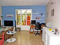 French property for sale in GOUY, Seine Maritime - €530,000 - photo 4