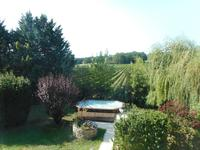 French property for sale in , Dordogne - €270,000 - photo 2