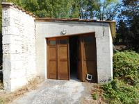 French property for sale in , Dordogne - €249,000 - photo 5