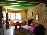 French property for sale in , Dordogne - €270,000 - photo 9