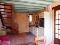 French property for sale in , Dordogne - €270,000 - photo 8