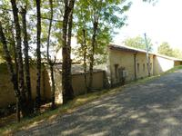 French property for sale in , Dordogne - €270,000 - photo 4
