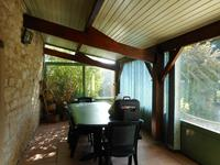 French property for sale in , Dordogne - €270,000 - photo 10