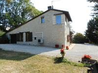 French property for sale in , Dordogne - €270,000 - photo 3
