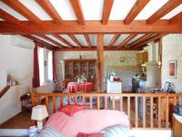 French property for sale in , Dordogne - €270,000 - photo 6