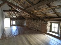 French property for sale in BRIGUEUIL, Charente - €70,400 - photo 7