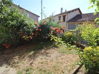 French property for sale in BRIGUEUIL, Charente - €70,400 - photo 9