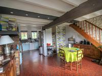 Maison à vendre à DOMPIERRE LES EGLISES en Haute Vienne - photo 2
