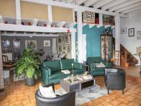 Maison à vendre à DOMPIERRE LES EGLISES en Haute Vienne - photo 1
