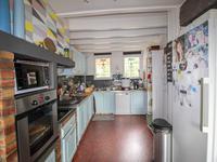 Maison à vendre à DOMPIERRE LES EGLISES en Haute Vienne - photo 3