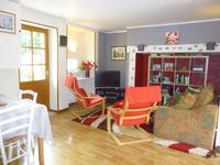 French property for sale in CENDRIEUX, Dordogne - €395,000 - photo 5