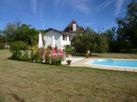 French property for sale in CENDRIEUX, Dordogne - €395,000 - photo 10