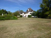 French property for sale in CENDRIEUX, Dordogne - €395,000 - photo 1