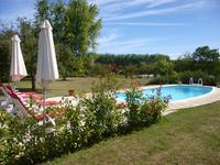 French property for sale in CENDRIEUX, Dordogne - €395,000 - photo 9