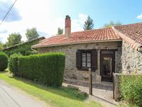 French property for sale in SAULGOND, Charente - €109,000 - photo 10