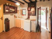 French property for sale in SAULGOND, Charente - €109,000 - photo 3