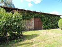 French property for sale in SAULGOND, Charente - €109,000 - photo 7