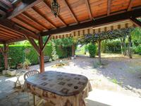 French property for sale in SAULGOND, Charente - €109,000 - photo 8