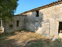 French property for sale in RUSTREL, Vaucluse - €199,800 - photo 4