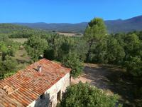 French property for sale in RUSTREL, Vaucluse - €199,800 - photo 2