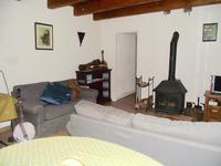 French property for sale in PLUMIEUX, Cotes d Armor - €99,999 - photo 6