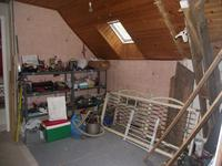 French property for sale in PLUMIEUX, Cotes d Armor - €99,999 - photo 10
