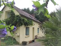 French property for sale in PLUMIEUX, Cotes d Armor - €99,999 - photo 1
