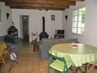 French property for sale in PLUMIEUX, Cotes d Armor - €99,999 - photo 2