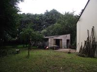 French property for sale in PLUMIEUX, Cotes d Armor - €99,999 - photo 5