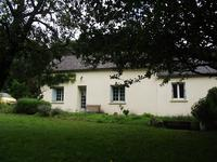French property for sale in PLUMIEUX, Cotes d Armor - €99,999 - photo 8