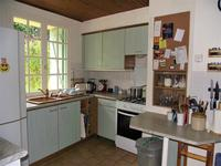 French property for sale in PLUMIEUX, Cotes d Armor - €99,999 - photo 3