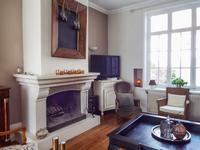 French property for sale in WIMEREUX, Pas de Calais - €736,700 - photo 3