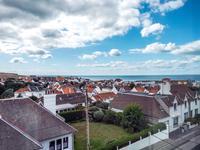 French property for sale in WIMEREUX, Pas de Calais - €736,700 - photo 10