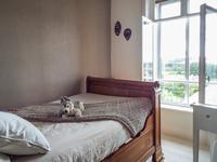 French property for sale in WIMEREUX, Pas de Calais - €736,700 - photo 8