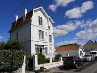 French property, houses and homes for sale inWIMEREUXPas_de_Calais Nord_Pas_de_Calais