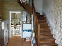 French property for sale in ST ANDRE DE CUBZAC, Gironde - €412,340 - photo 10