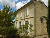 French property for sale in ST ANDRE DE CUBZAC, Gironde - €412,340 - photo 9