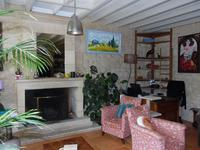 French property for sale in ST ANDRE DE CUBZAC, Gironde - €412,340 - photo 2