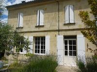French property for sale in ST ANDRE DE CUBZAC, Gironde - €412,340 - photo 3