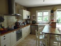 French property for sale in ST ANDRE DE CUBZAC, Gironde - €412,340 - photo 4