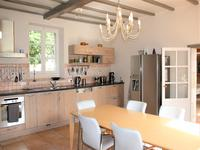 French property for sale in MONTBRON, Charente - €335,000 - photo 3
