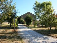 French property for sale in MONTBRON, Charente - €335,000 - photo 5