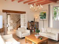 French property for sale in MONTBRON, Charente - €335,000 - photo 2