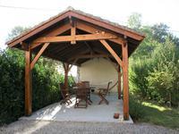 Maison à vendre à MONTBRON en Charente - photo 5