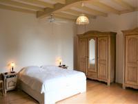 Maison à vendre à MONTBRON en Charente - photo 6