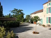 French property for sale in MONTBRON, Charente - €350,000 - photo 10