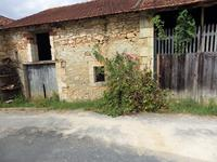 French property for sale in CONDAT SUR TRINCOU, Dordogne - €41,000 - photo 3
