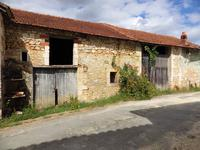 French property, houses and homes for sale inCONDAT SUR TRINCOUDordogne Aquitaine
