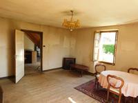 French property for sale in ST MAURICE DE LESTAPEL, Lot et Garonne - €82,500 - photo 9