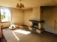 French property for sale in ST MAURICE DE LESTAPEL, Lot et Garonne - €82,500 - photo 6